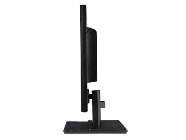 Monitor LED 19.5 ACER V206HQL 19,5 LED 1366 X 768 Widescreen VGA Vesa