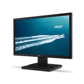 Monitor Led 19.5 Acer VGA