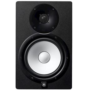 Monitor Referência 6,5 Pol 95W Yamaha HS 7