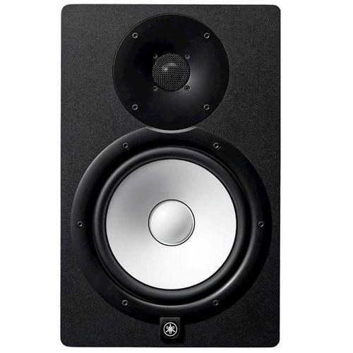 Monitor Referência 8 Pol 120w Yamaha Hs 8
