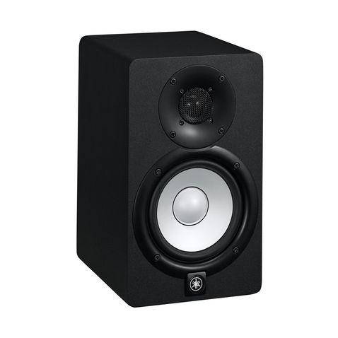 Monitor Referencia Yamaha Hs5 Par