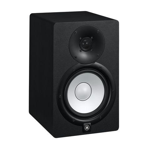 Monitor Referencia Yamaha Hs7 Par