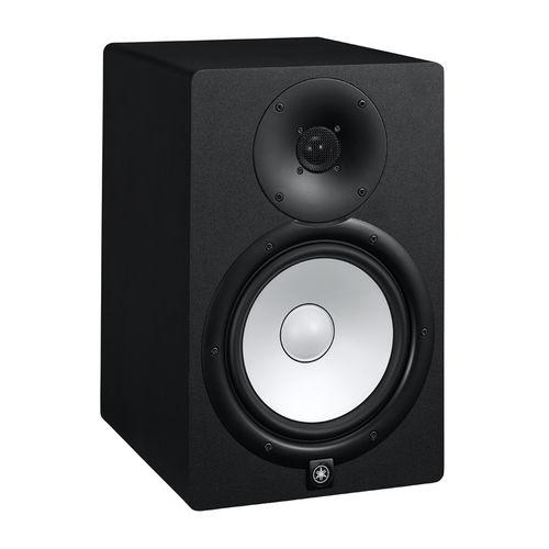 Monitor Referencia Yamaha Hs8 Par