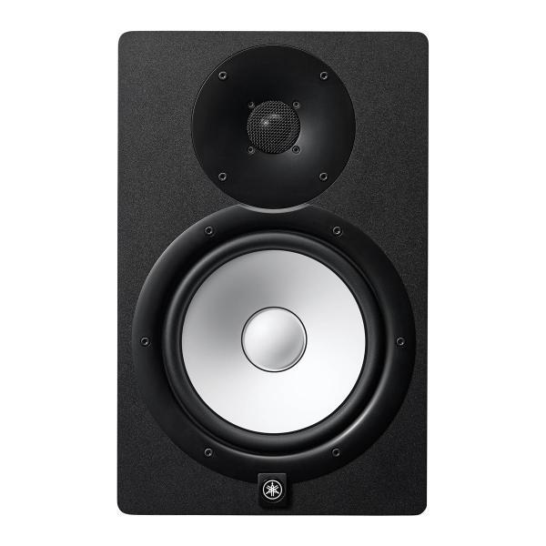 Monitor Yamaha de Referência HS-5