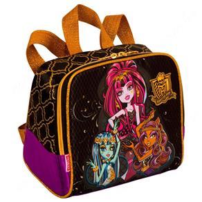 Monster High-Lancheira Sestini 063255