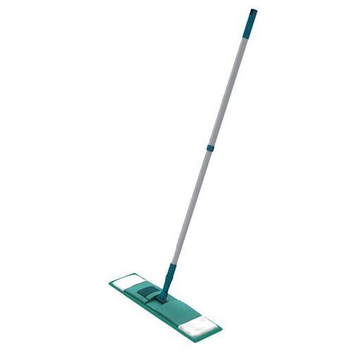 Tudo sobre 'Mop Flat Microfibra Flash Limp'
