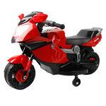 Moto Elétrica 6v Bmw - Mc8701
