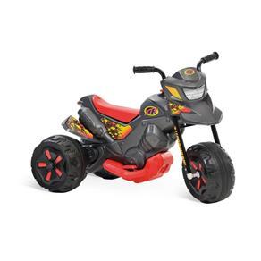 Moto Elétrica Xt3 Bandeirante