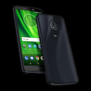 Tudo sobre 'Moto G6 Play Índigo'