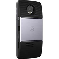 Moto Snap Moto Insta-Share Projector - Motorola
