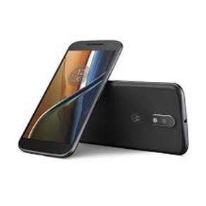 Motorola G4 4G 16GB Dual 2GB Ram TV OCTACORE