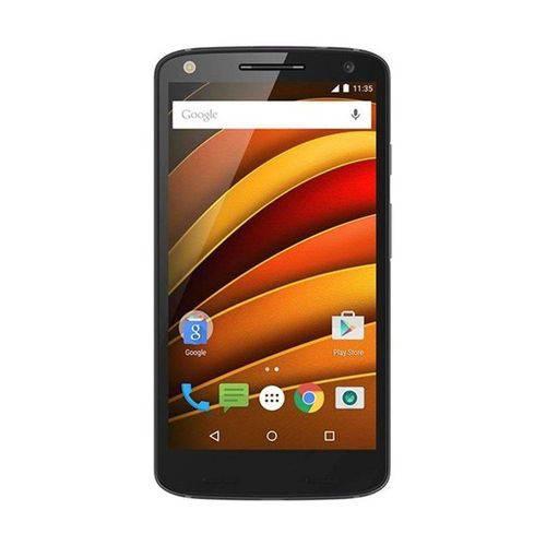 Motorola Moto X Force Xt1580 32gb