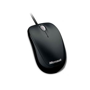 Mouse Compact 500