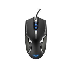 Mouse Gamer Óptico - 3.200dpi