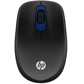 Mouse HP Z3600 USB Sem Fio Preto 2428