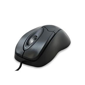 Mouse Óptico ZL76 USB 800 DPI
