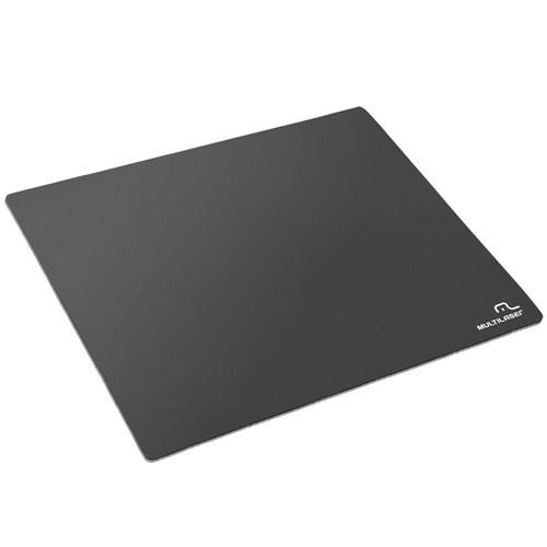 Tudo sobre 'Mouse Pad Slim Multilaser AC027'