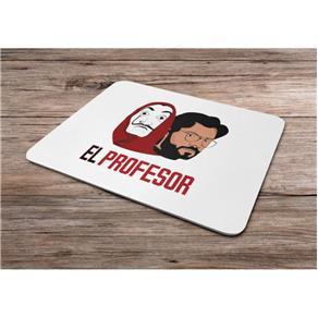 Mousepad La Casa de Papel