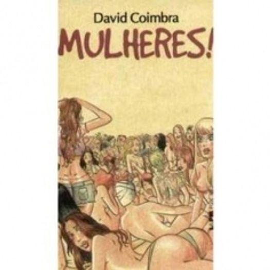 Mulheres - 565 - Lpm Pocket