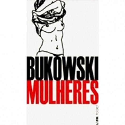 Mulheres - 9550 - Lpm Pocket