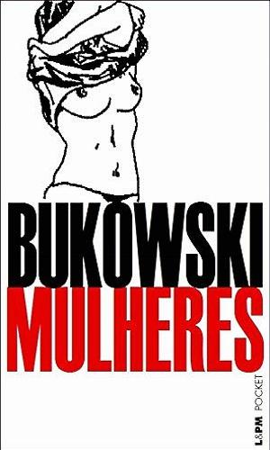 Mulheres - Pocket - Lpm