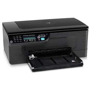 Multifuncional HP OfficeJet 4500 CM753A Preta