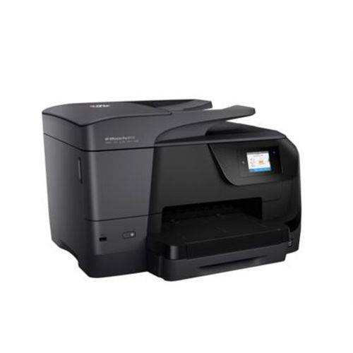 Multifuncional HP OfficeJet Pro 8710