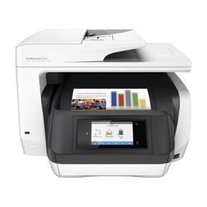Multifuncional Officejet Pro 8720 HP