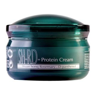 N.P.P.E. Rd Protein Cream - Leave-In 150ml