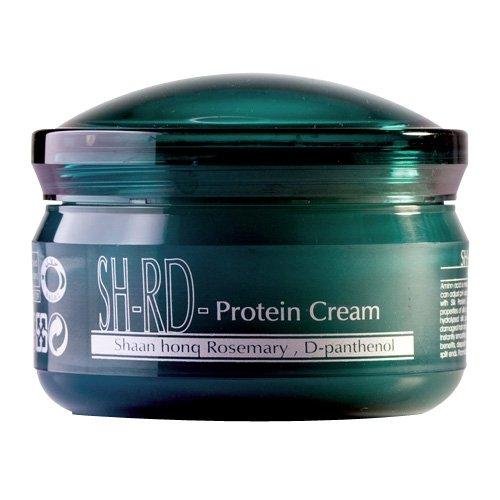 N.P.P.E. Rd Protein Cream - Leave-In