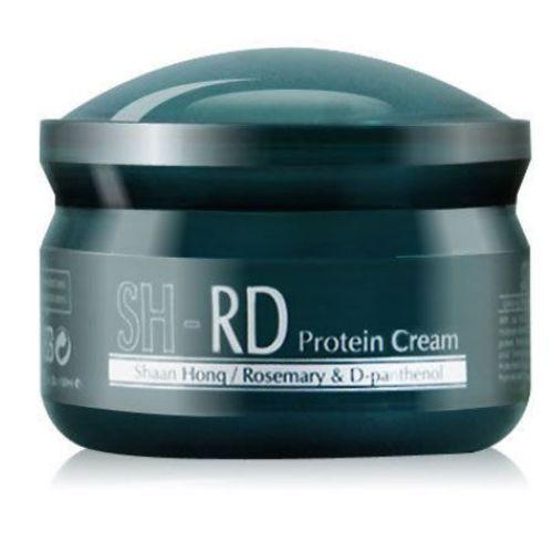 N.P.P.E. Sh-Rd Protein Cream Leave-In Treatment 150ML
