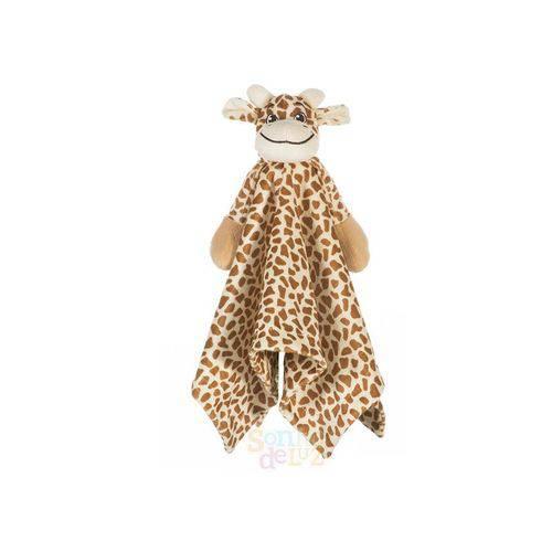 Naninha Girafa Sonho de Luz