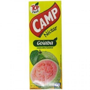 Nectar Goiaba Camp de 1 Litro