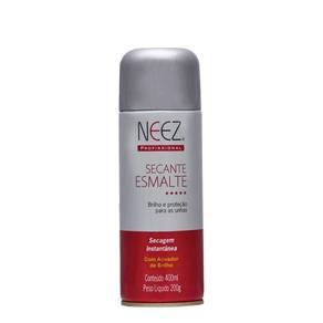 Neez Secante de Esmalte - 250ml - 400ml