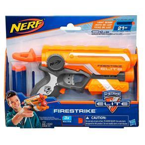 Nerf Strike Elite Firestrike A0709 Hasbro