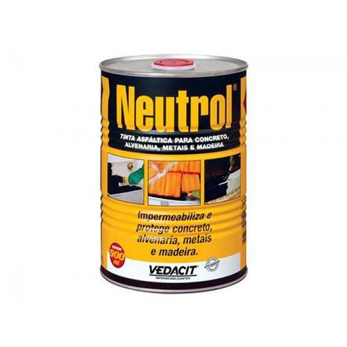 Tudo sobre 'Neutrol 45 Otto 0,9 Lt'