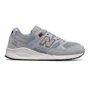 New Balance Tênis 530 - 34
