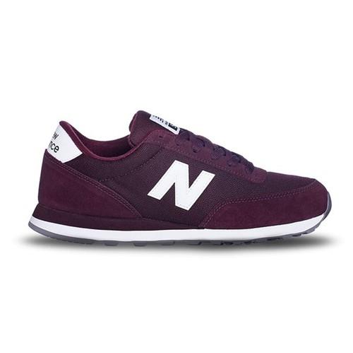 New Balance | Tênis 501 - 43