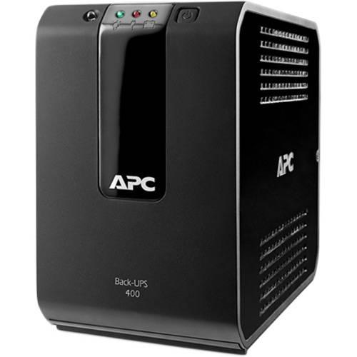No Break APC Back-UPS 400VA Mono-115V BZ400-BR