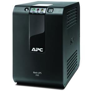No Break APC Back-UPS ES BZ700-BR 700VA - Monovolt 115V