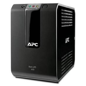 Nobreak APC Back-Ups 600va 115v/115v - BZ600-BR