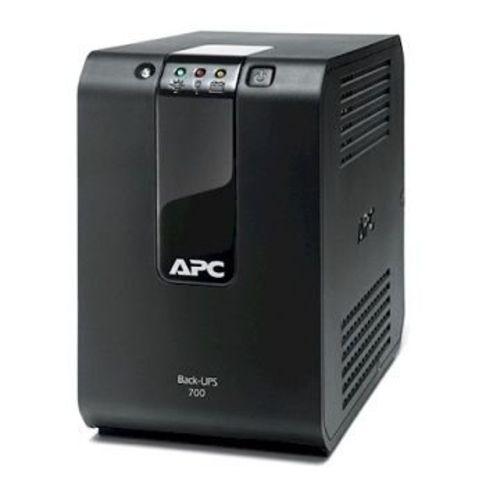 Nobreak Apc Back-ups 700 Va, 115 V