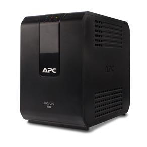 Nobreak APC Back-UPS BZ700BI-BR 700VA - Bivolt