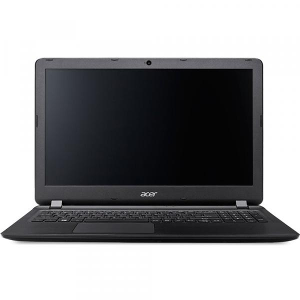 Notebook Acer 15.6 Polegadas Core I3-6006U 4GB 1TB HD Windows 10