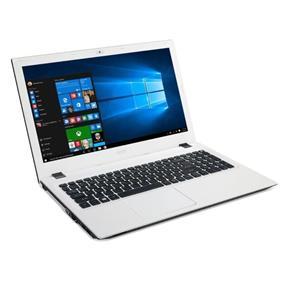 """Notebook Acer Aspire E5-574-59DK Intel Core I5-6200U 4GB 500 GB 15.6"""" Windows 10"""