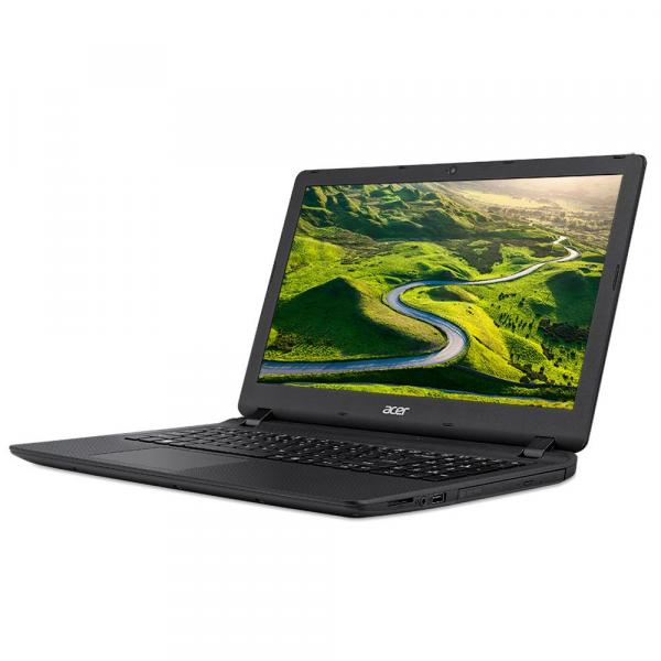 Notebook Acer Core I3 Es1-572-36Xw 4GB HD 1TB 15.6 Polegadas Windows 10
