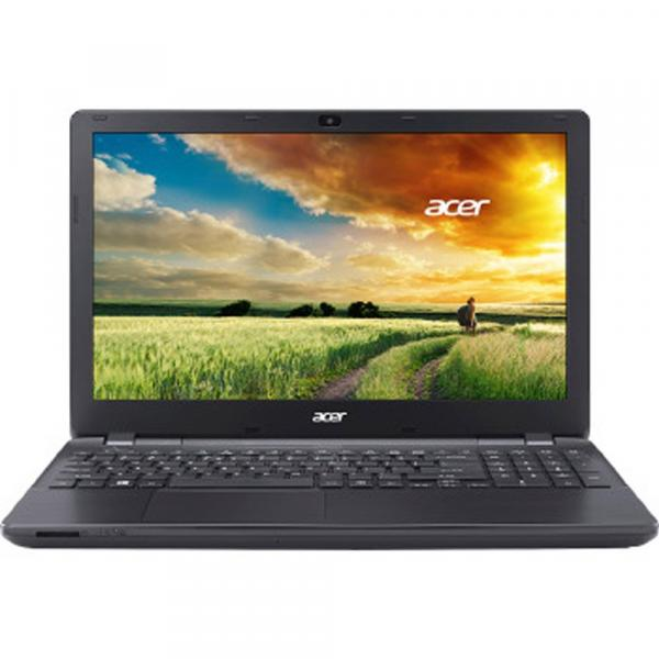 Notebook Acer Core I5 4GB HD 500GB 15.6 Polegadas Windows 8.1 E5-571-54MC