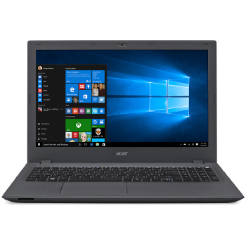 Notebook Acer Core I5-6200U 8GB HD 1TB 15.6 Polegadas Windows 10 E5-574-592S