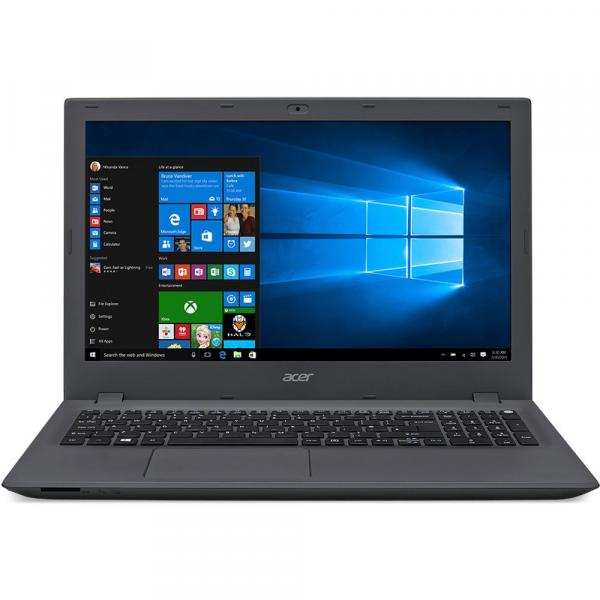Notebook Acer E5-574G-574L Core I5 8GB HD 1TB 15.6 Polegadas Windows 10