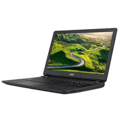Notebook Acer Es1-572-36xw 15.6 Polegadas Corei3-6100u 4gb 1tb HD Windows 10